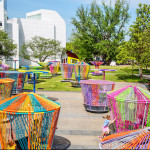 Spinning-Tops-Los-Trompos-play-installation-temporary-playground-Hector-Esrawe-Ignacio-Cadena-High-Museum-Atlanta3