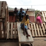 basurama maputo playground recycled materials2
