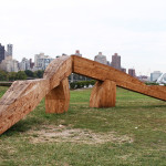 fitzhugh karol what's progression play sculpture1