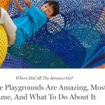 fatherly playscapes article
