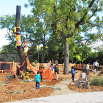 garfield park natural playground playscape site design1