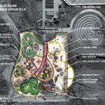 garfield park natural playground playscape site design2