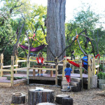 garfield park natural playground playscape site design3