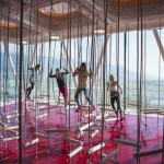 swarovski crystal worlds corporate playground snohetta3