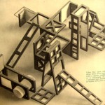 vintage-loose-parts-playground-design-kit