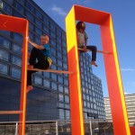 kalvebod playscape contemporary playground copenhagen jds architects_002