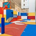 paris pigalle basketball court vest pocket playground2
