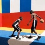 paris pigalle basketball court vest pocket playground3