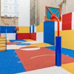 paris pigalle basketball court vest pocket playground4