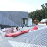Stephan Lenzen playground architecture modern innovative playscape_002