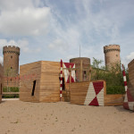 castle playground zuelpich wallgraben germany rmp stephan lenzen_001