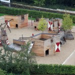 castle playground zuelpich wallgraben germany rmp stephan lenzen_002