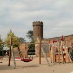 castle playground zuelpich wallgraben germany rmp stephan lenzen_005