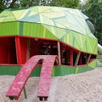 lizard playscape playground buga rathenow germany zimmerobst1