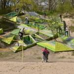 lizard playscape playground buga rathenow germany zimmerobst2