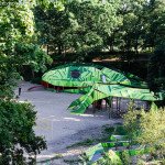 lizard playscape playground buga rathenow germany zimmerobst5