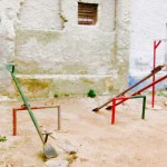 cuba playgrounds vintage play Chris Wangro8