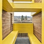 barnetraak playscape tyin tegnestue rintala architects3