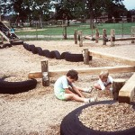 tom jambor vintage playground playscape2